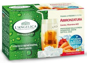 angelica_tisana_abbronzatura_a_freddo