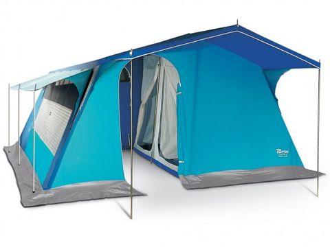 bertoni-grand-chic-blue-tenda-da-campeggio-a-casetta