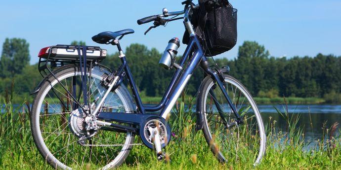 guida all'acquisto bici elettrica
