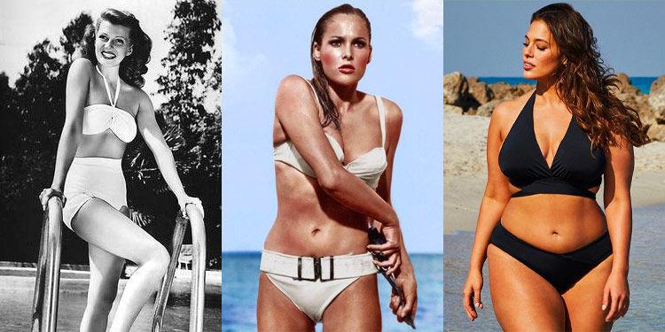 bikini_history