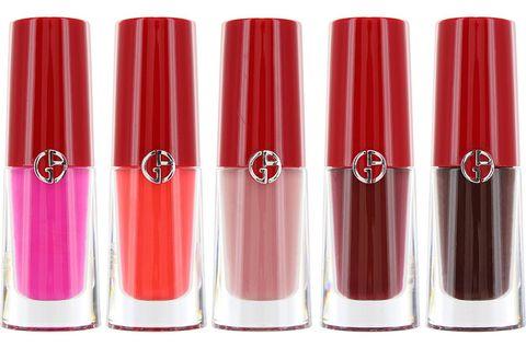 giorgio armani beauty lip magnet