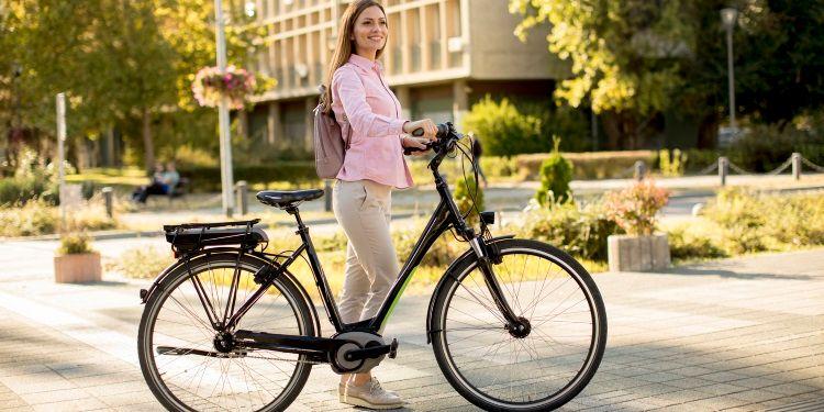 guida acquisto bici elettrica
