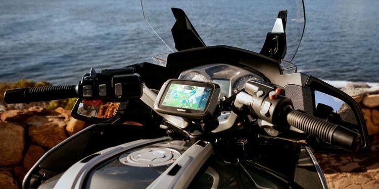navigatori moto
