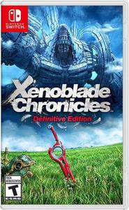 nintendo_xenoblade_chronicles_definitive_edition