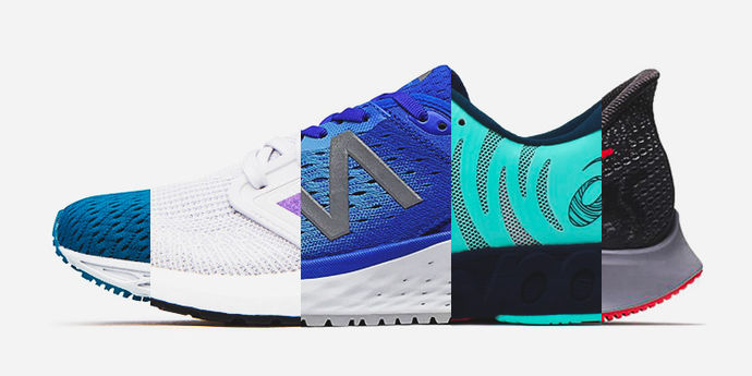running_shoes_top5