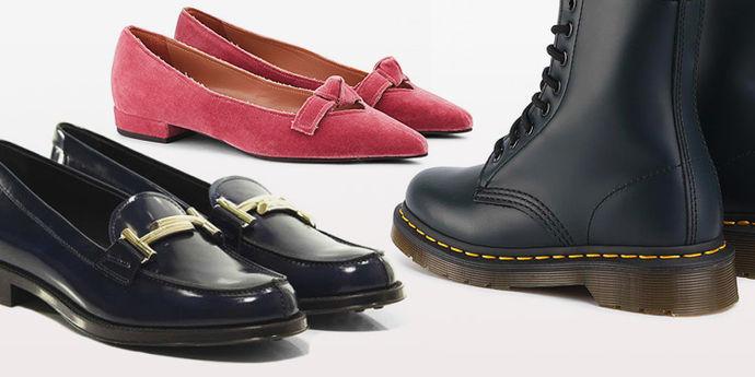 scarpe_donna_autunno