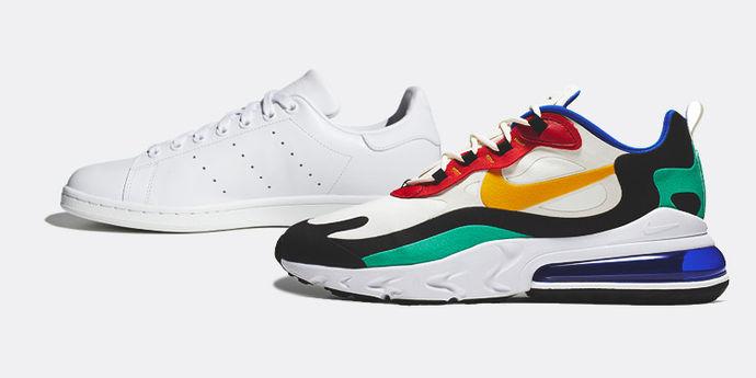 sneakers_estate2020