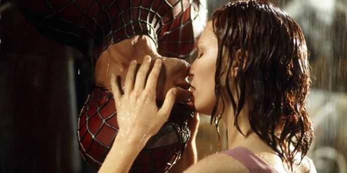 spiderkiss-1