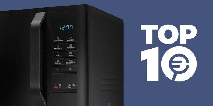 top10_microonde