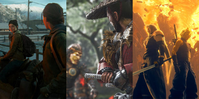 videogames_estate