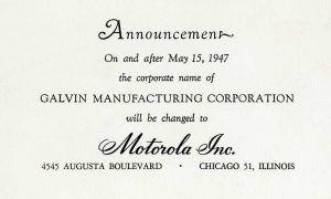 Motorola_Heritage