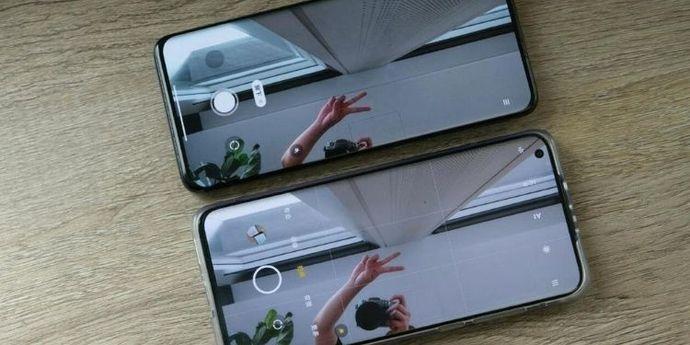 Xiaomi-