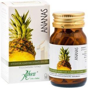 aboca-ananas-fitocomplesso-50-opercoli