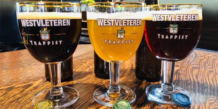 giornata mondiale birra