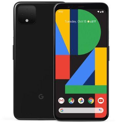 google_pixel_4_xl