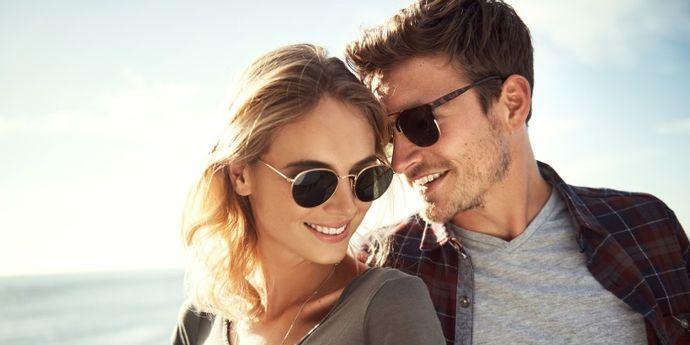 guida acquisto occhiali da sole