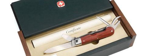 original-1890-swiss-army-knife-xl