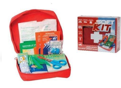 pvs_kit_pronto_soccorso_soft_kit_cps674-huge