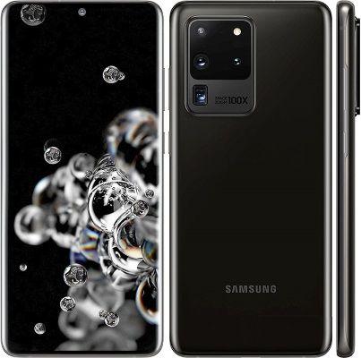 samsung_galaxy_s20_ultra_5g