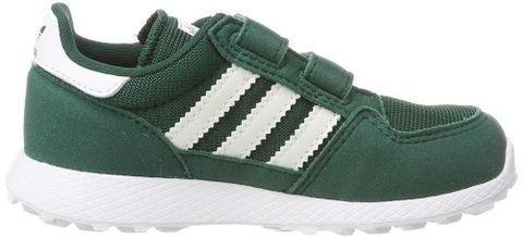 Adidas Forest Grove bambino