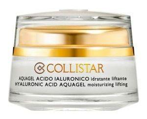 Collistar Attivi Puri Acido Ialuronico 50mljpg