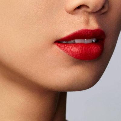 Giorgio armani Lipstick Hollywood 32