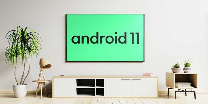 android-11-smart-tv