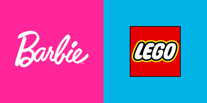 barbie_lego