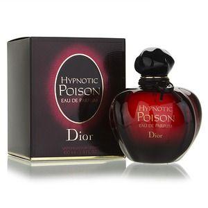 dior_hypnotic_poison_eau_de_parfum