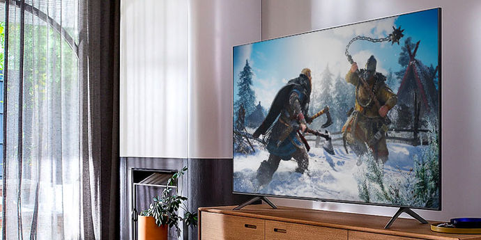 gaming_tv