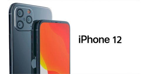 iphone-12-mini in arrivo