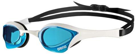 occhialini piscina arena cobra