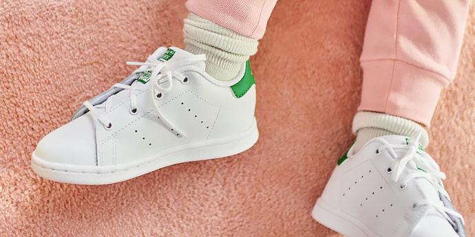 sneakers_bimbi