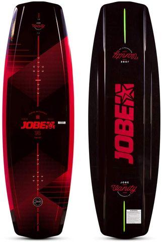 tavola surf principianti