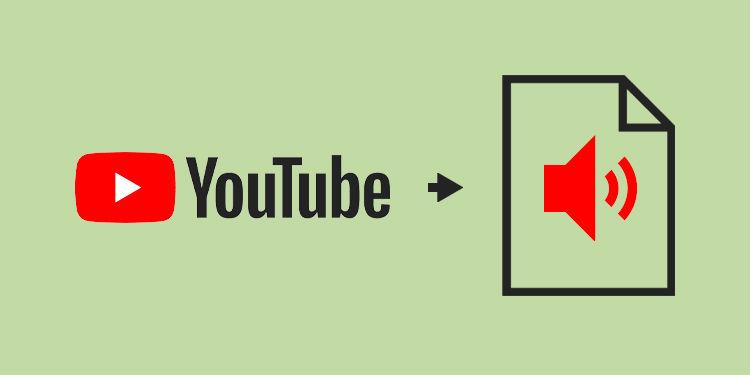 youtube_to_audio