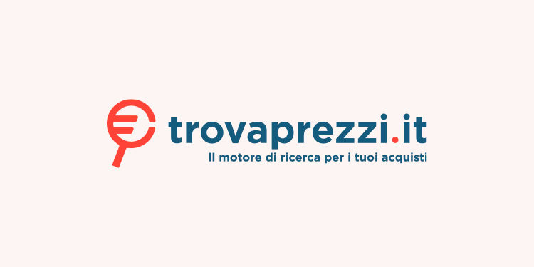 Logo Trovaprezzi.it