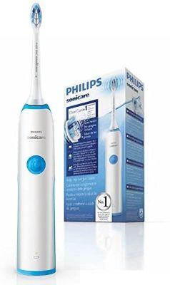 Philips Sonicare CleanCare HX3212 03