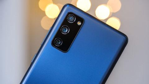Samsung-Galaxy-S20-FE-camera
