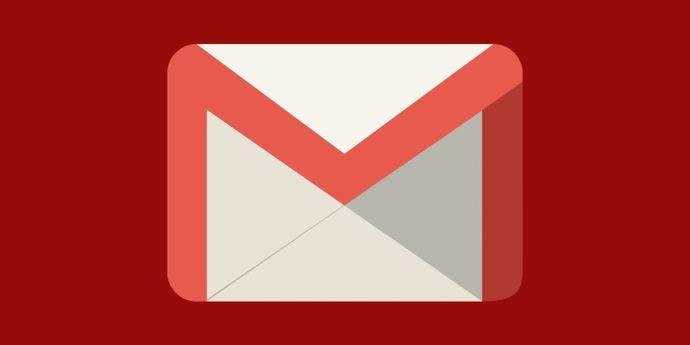 come salvare i contatti su gmail