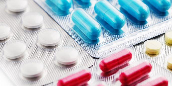 farmaci senza ricetta