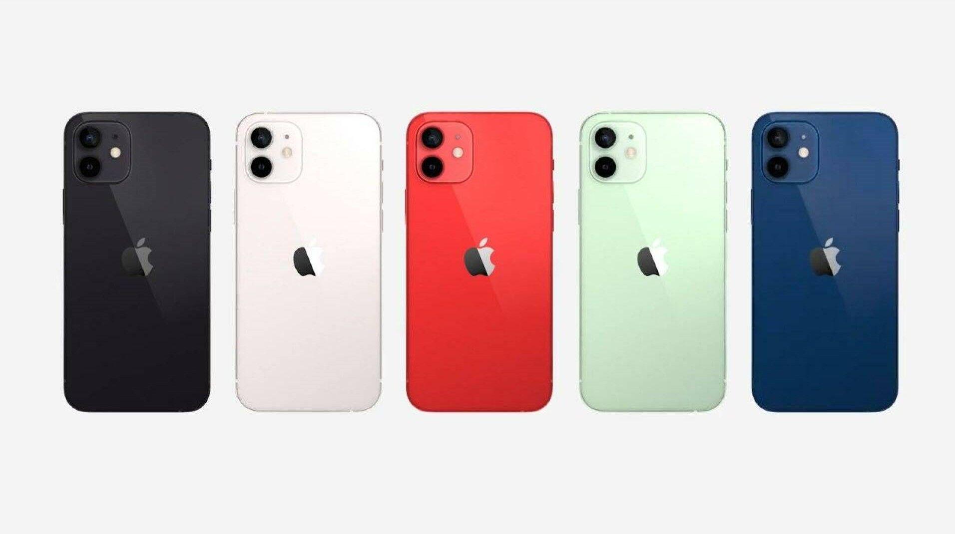 iPhone 12 vs iPhone 11: quale scegliere? | Trovaprezzi.it Magazine
