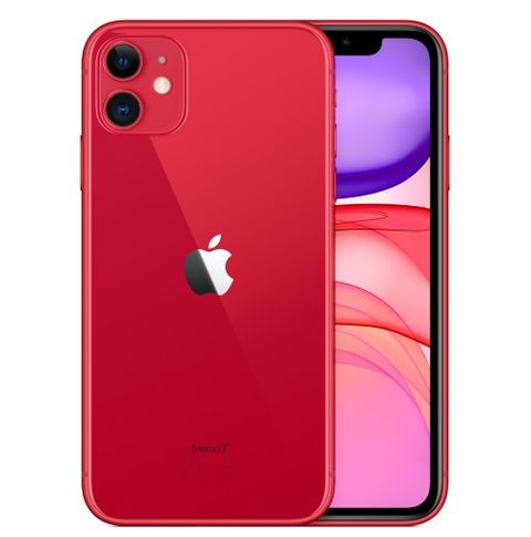 iphone11-red