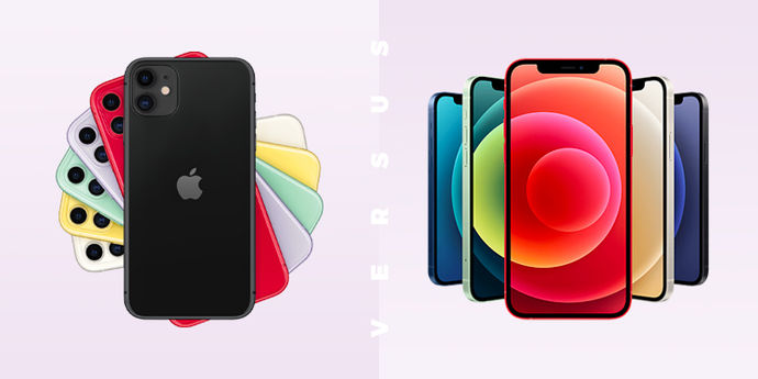 iphone11_vs_12