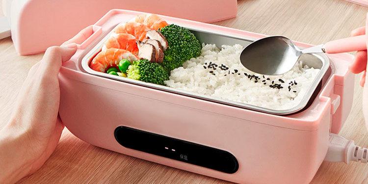 i migliori lunch box
