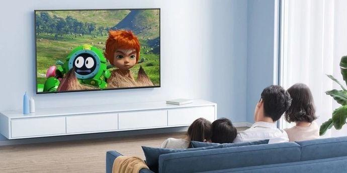 Redmi TV A65