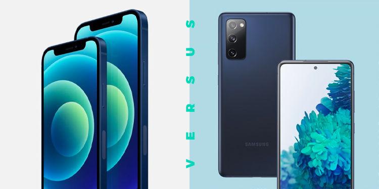 s20fe_vs_iphone12