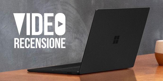 surface_laptop_3_videorecensione