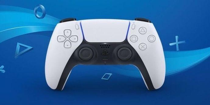PS5 accessori copertina