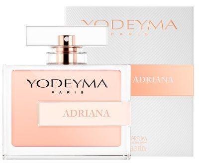Yodeyma Adriana Eau de Parfum