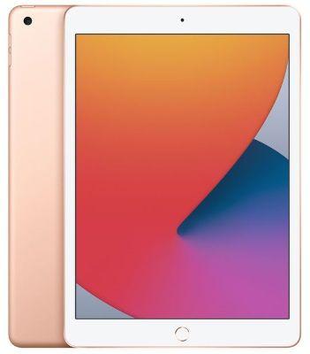 apple ipad 8 2020 oro rosa
